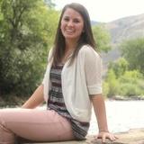 Renee B. - Seeking Work in Portage