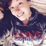 Stephanie H. - Seeking Work in Amherst