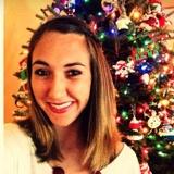 Kayley S. - Seeking Work in Seminole