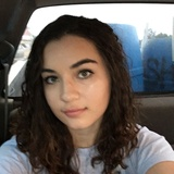 Stephanie B. - Seeking Work in Porterville