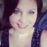 Amanda H. - Seeking Work in Baldwin