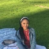 Kayla K. - Seeking Work in Newnan