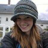 Holly B. - Seeking Work in Jewell