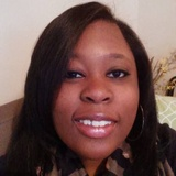 Ondrea F. - Seeking Work in Vicksburg