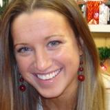 Ashley A. - Seeking Work in Kingsland