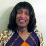 Vivian D. - Seeking Work in Morrisville