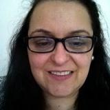 Vera M. - Seeking Work in New Brunswick