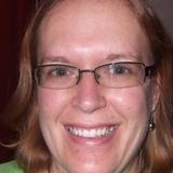 Melissa S. - Seeking Work in Eastpointe