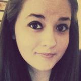 Kayti L. - Seeking Work in Felton