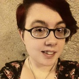 Emily H. - Seeking Work in Centerville
