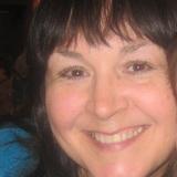 Cindy V. - Seeking Work in Waxahachie
