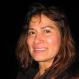 Luisa F. - Seeking Work in Miami Garden
