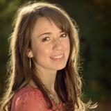 Lauren O. - Seeking Work in Winona