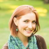 Janelle D. - Seeking Work in Concord