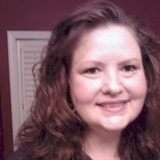 Bobbi R. - Seeking Work in Cartersville