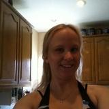Charissa B. - Seeking Work in Broken Arrow