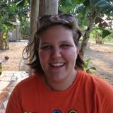 Karlie Q. - Seeking Work in Chicago