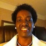 Carlene G. - Seeking Work in Bronx