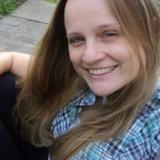 Maria S. - Seeking Work in Reston