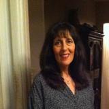 Tina E. - Seeking Work in Glen R Ock