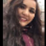 Julissa G. - Seeking Work in Evergreen Park