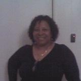 Robin J. - Seeking Work in New Orleans