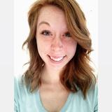 Ashton E. - Seeking Work in Durango