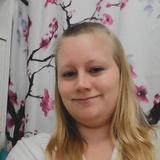 Sarah S. - Seeking Work in Bristol