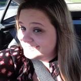 Brittany B. - Seeking Work in Rusk
