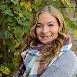 Nicole  C. - Seeking Work in Mequon