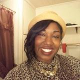 Sheena Mcclain     - Seeking Work in Conway