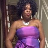 Shawna J. - Seeking Work in Brooklyn