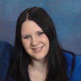 Rachel B. - Seeking Work in Lake Milton