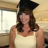 Erica G. - Seeking Work in Gibsonia