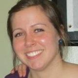 Jennifer M. - Seeking Work in Elk River
