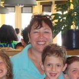 Julie R. - Seeking Work in West Bloomfield