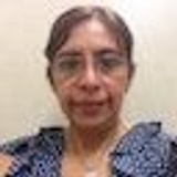 Carmen L. - Seeking Work in Highland Village