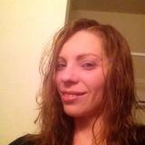 Jennifer-lee  W. - Seeking Work in Harrisonville