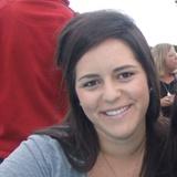 Lisa K. - Seeking Work in Tucson