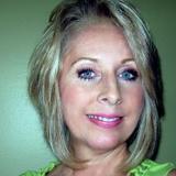Rhonda W. - Seeking Work in Loganville