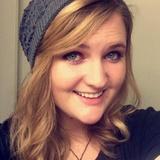 Paige D. - Seeking Work in Flagstaff