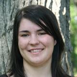 Suzannah S. - Seeking Work in Lake Dallas