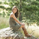 Brooke Q. - Seeking Work in Broomfield