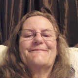 Susan H. - Seeking Work in Pasadena