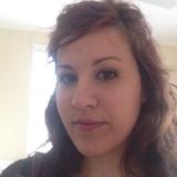 Meghan J. - Seeking Work in York Beach