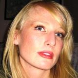 Kristin E. - Seeking Work in Bay View