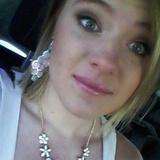 Elizabeth C. - Seeking Work in Lakewood