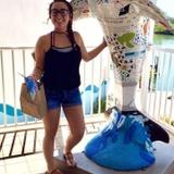Mary kay  P. - Seeking Work in Seminole