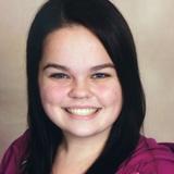 Kelsey L. - Seeking Work in Ypsilanti