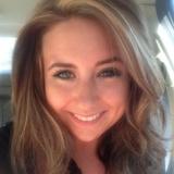Kaileigh C. - Seeking Work in Wayne